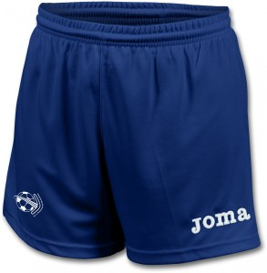 BFS Shorts Women 2013