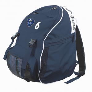Backpack BFS
