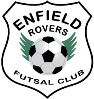Enfield-Rovers