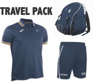 Travel Pack - Men (1)