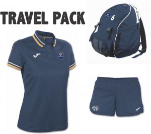 Travel Pack - Women (1)