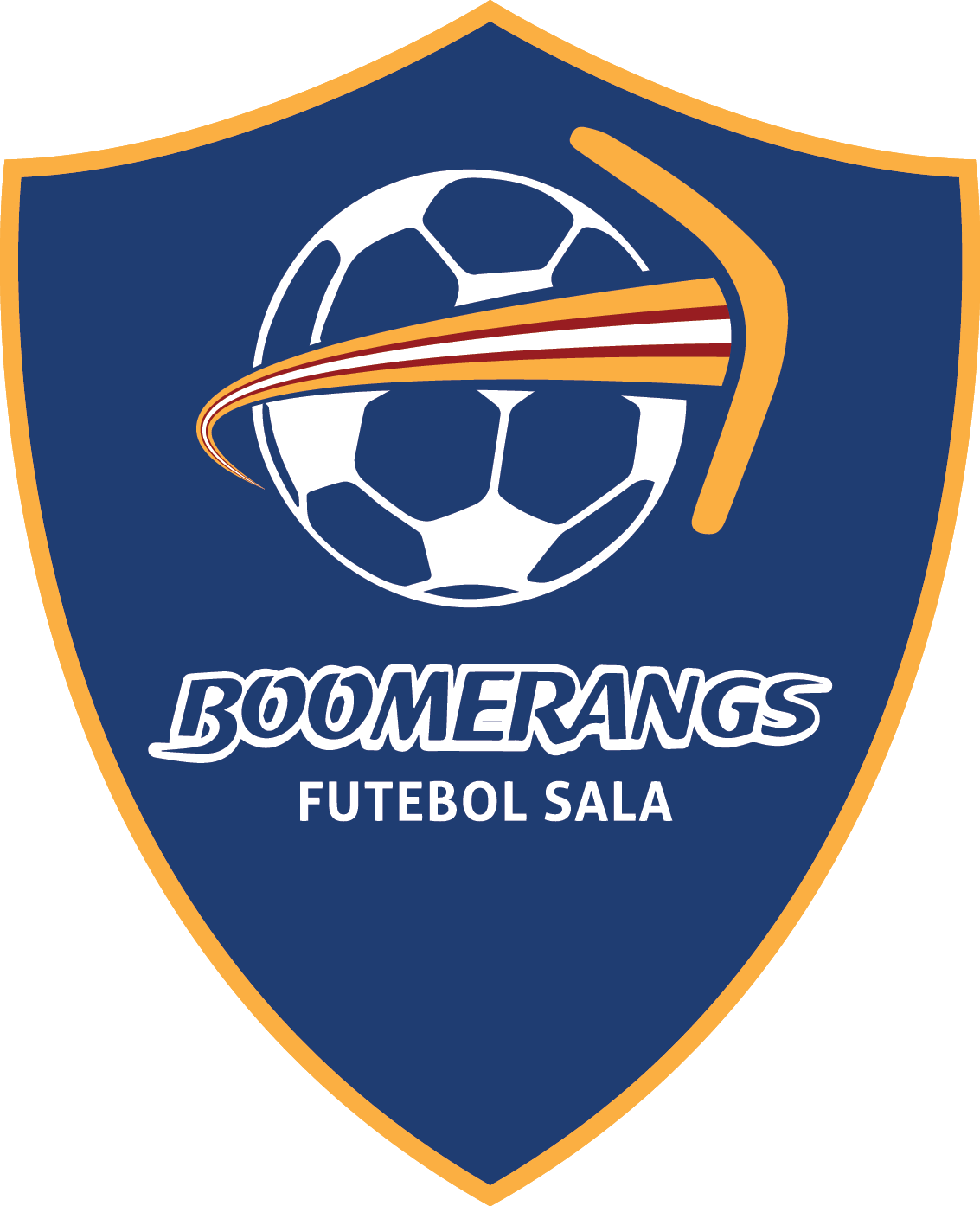 Boomerangs FS