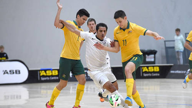 the-futsalroos-downed-new-zealand-6-0-to-claim-the-trans-tasman-cup_1v3oud4i6csi1h4mfre6s6cwl