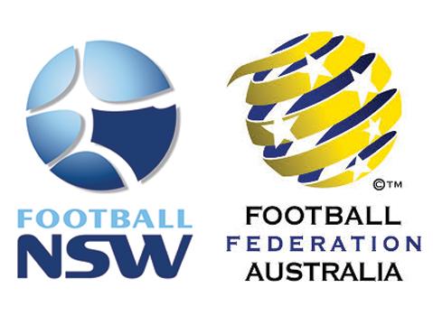 fnsw-and-ffa
