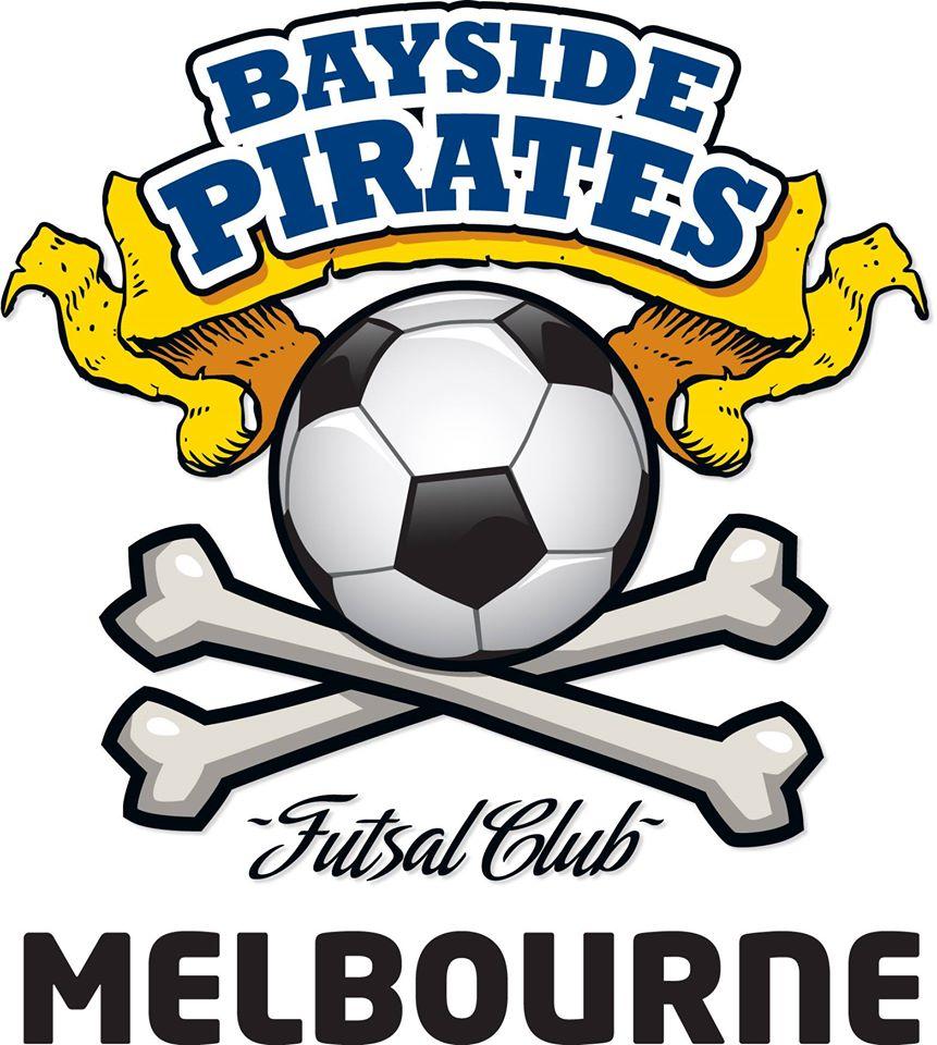 Bayside Pirates Futsal