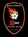 East-Coast-Heat Logo 2015